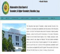 Maharashtra Board SSC, HSC Exam 2020 Date Sheet Released, Download MSBSHSE Time Table At mahahsscboard.maharashtra.gov.in