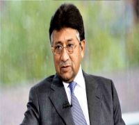 Pakistan Court To Pronounce Judgment In Treason Case Against Pervez Musharraf On November 28