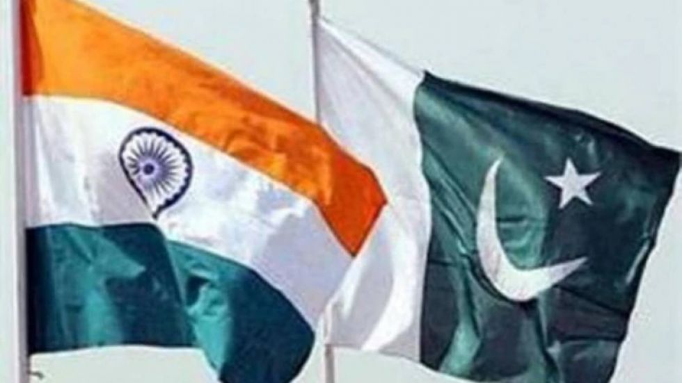 Tensions between India and Pakistan spiked after New Delhi abrogated provisions of Article 370 of the Constitution.