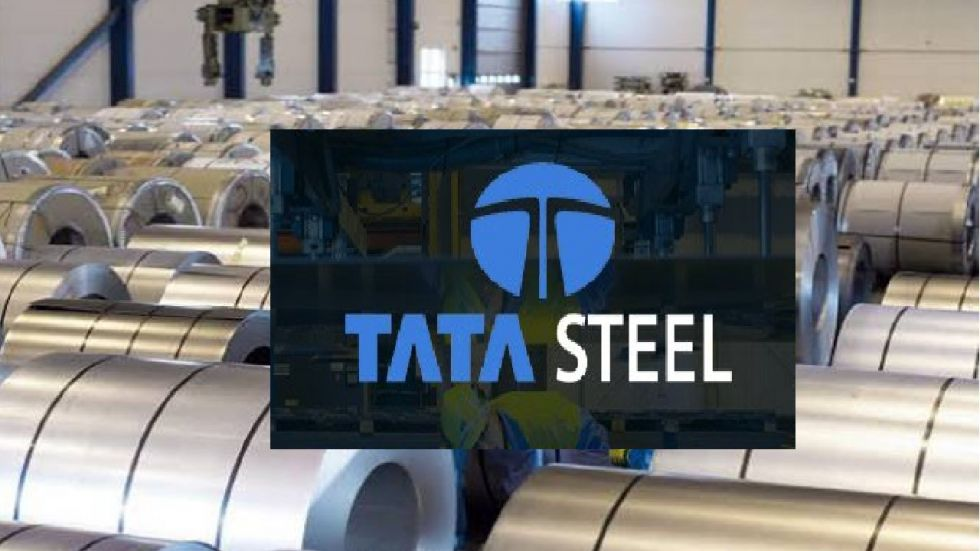 The global steel industry is currently facing stagnant demand and an unprecedented overcapacity.