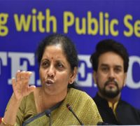 Cabinet Clears Bill To Replace Ordinance On Corporate Tax Reduction