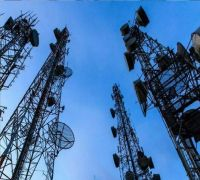 In Big Relief To Stressed Telcos, Government Defers Spectrum Payments