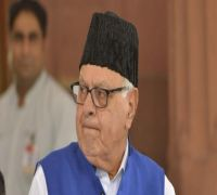 In Detention Under PSA, Farooq Abdullah Finds Place In Parliamentary Defence Panel