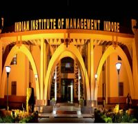 IIM Indore To Run Joint Training Programme For politicians, Bureaucrats And Businessmen