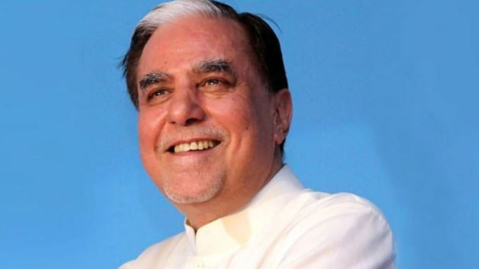 The Subhash Chandra-led group has been facing liquidity issues since the beginning of the year.