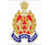 UP Police Constable Result 2019 Declared On uppbpb.gov.in, Check Here
