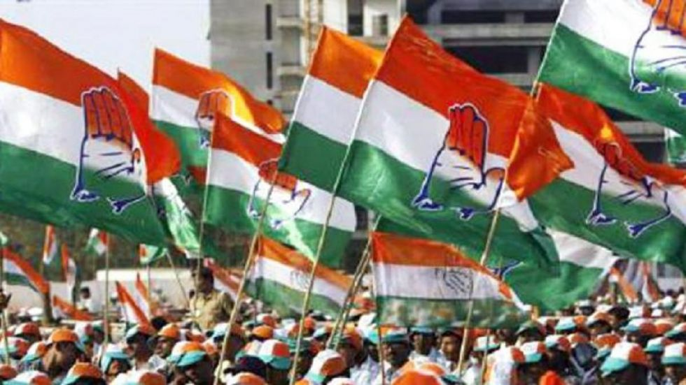 The Congress will contest 31 out of 81 seats in the Jharkhand assembly.