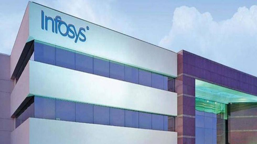 The comments come in the wake of the scrutiny at Infosys following yet another whistleblower allegation on the veracity of the accounts.