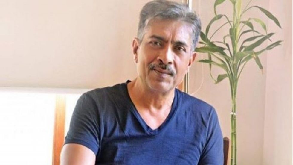 Prakash Jha To Play Lead Role In his Next Acting Project