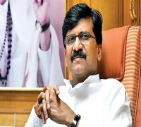 Maharashtra: Shiv Sena CM For Full 5 Years, Uddhav Thackeray To Get Top Post: Sanjay Raut
