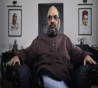 'Rishtey Mein Hum Tumhare Baap Lagte Hai – Naam Hai Amit Shah', BJP's Gaurav Bhatia On Maharashtra