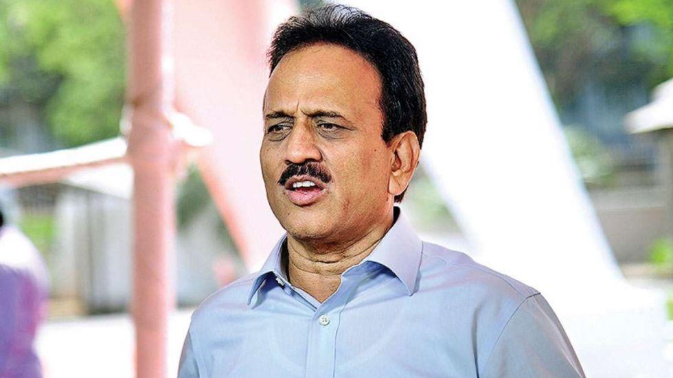 Maharashtra: BJP Claims To Have Support Of Over 170 MLAs (Image: Girish Mahajan)