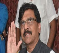 Ajit Pawar Stabbed Sena In The Back, Everyone Will Pay For This, Says Shiv Sena's Sanjay Raut