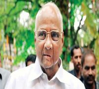 Maharashtra Shocker: This Is Not NCP's Decision, I Didn't Consent To Alliance With BJP, Says Sharad Pawar