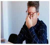 Lack Of Sleep May Cause Heart Disease In Poor: Study