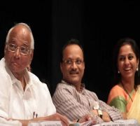 Rift Within Pawar Family Helped BJP Execute Its Plan B