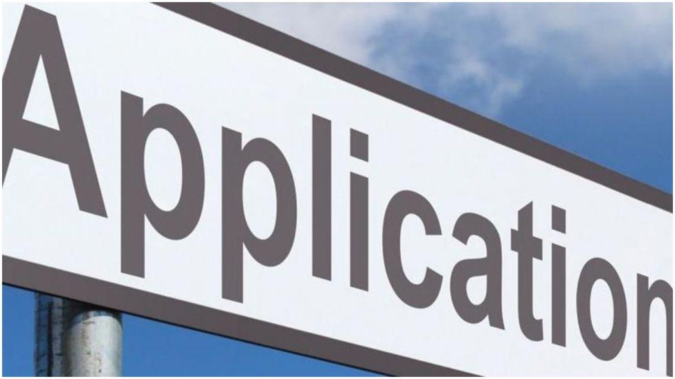 HPCL Recruitment Notification 2019.
