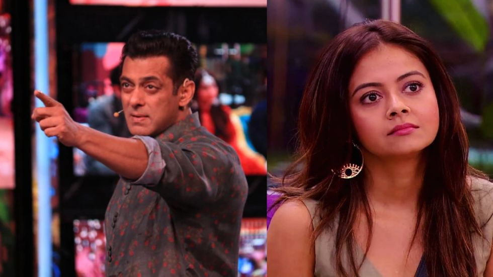 Bigg Boss 13 Weekend Ka Vaar Promo: Double Elimination Tonight!