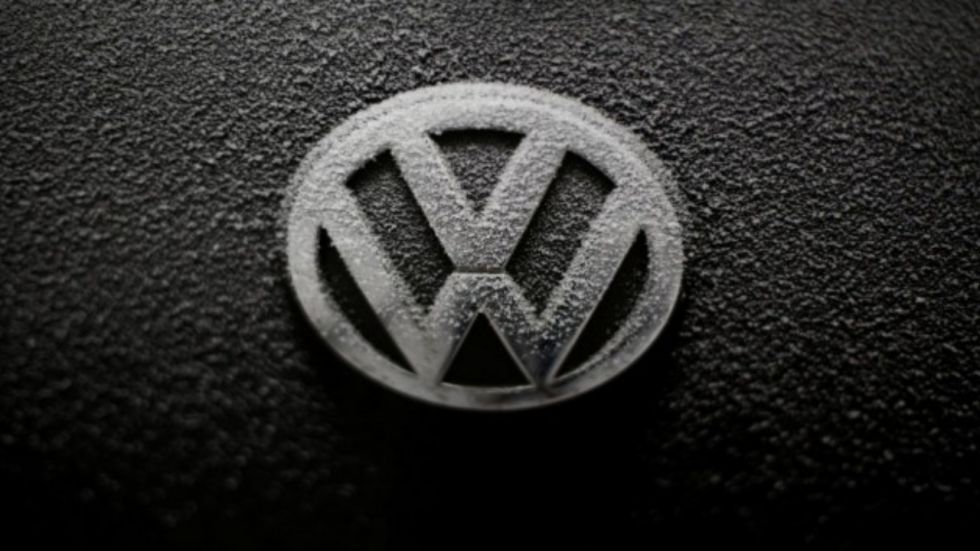 Nearly 9.5 Lakh Vehicles Delivered By Volkswagen Group In October 2019