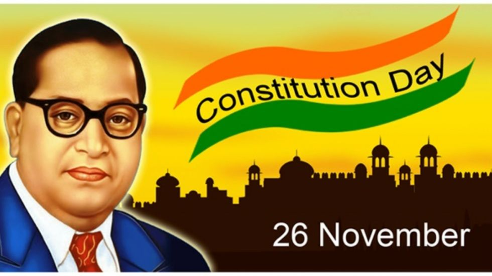 Since coming into being in 1952, Rajya Sabha has passed 107 ConstitutionAmendment Bills.