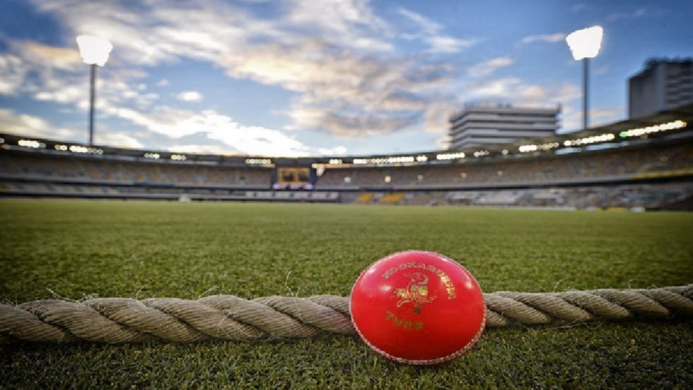 Pink Ball Test: CAB To Refund Tickets Bought For Days 4 And 5
