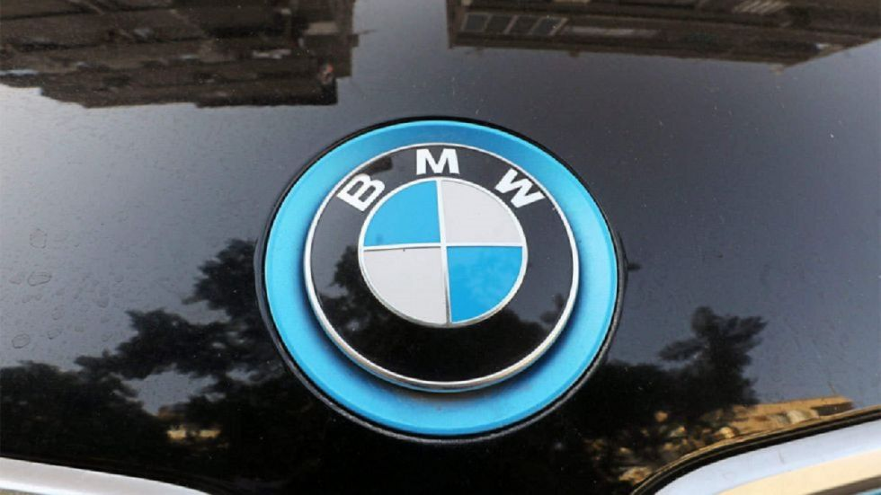 BMW Upgrades Entire Petrol Model Range To Meet BS VI Emission Norms, Know More
