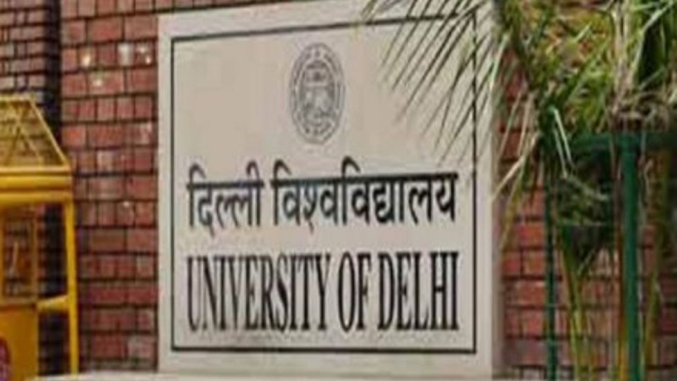A notification was issued by SOL on Monday after the Delhi High Court order on November 21.