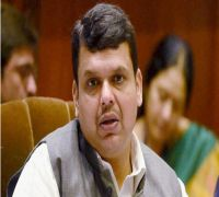 Devendra Fadnavis To Face Floor Test In Maharashtra Assembly Tomorrow, All Eyes On Protem Speaker