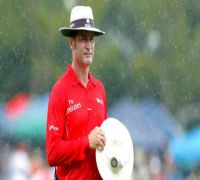 No Indian In ICC's Elite Panel Of Umpires: Simon Taufel Calls For Review