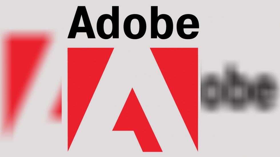 Based out of Bengaluru, Nanda Kambhatla will lead Adobe's research initiatives in the region,