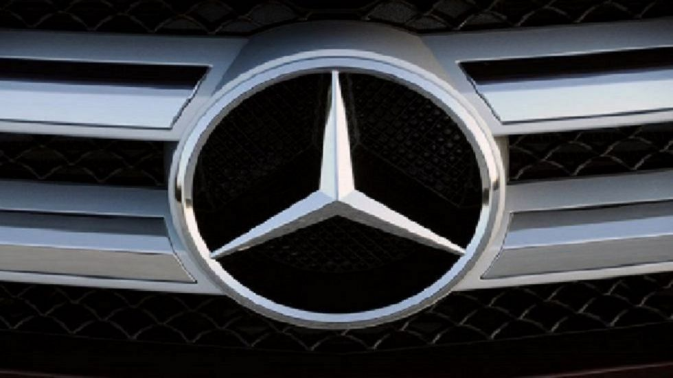 Mercedes-Benz Completes 25 Years Of Production In India