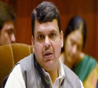 Devendra Fadnavis Summoned By Court In Connection With Non-Disclosure Of Criminal Cases