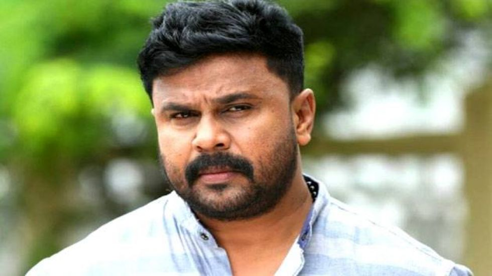 Actress Assault Case: Supreme Court Rejects Actor Dileep's Plea For Copy Of Visuals