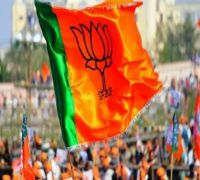 BJP Dubs Sanjay Raut's Goa Plan 'Mungerilal's Dream'
