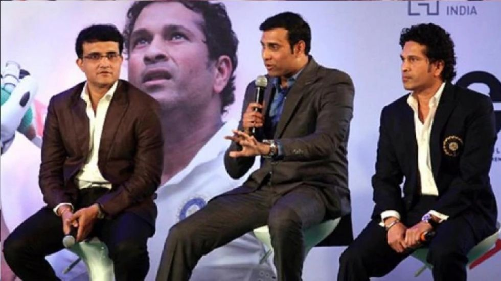 The BCCI will hold its 88th Annual General Meeting (AGM) on Sunday at the BCCI headquarters in Mumbai