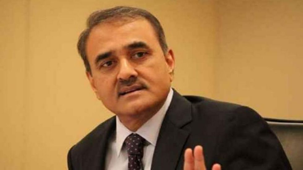 Maha Vikas Aghadi to announce Deputy Chief Minister's Name After December 22: Praful Patel