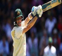 Steve Smith Betters Virat Kohli, Sachin Tendulkar To Become Quickest To 7000 Test Runs