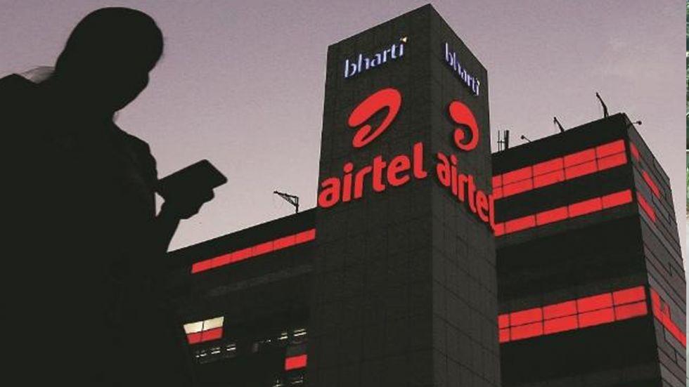 Airtel announces Tariff hike