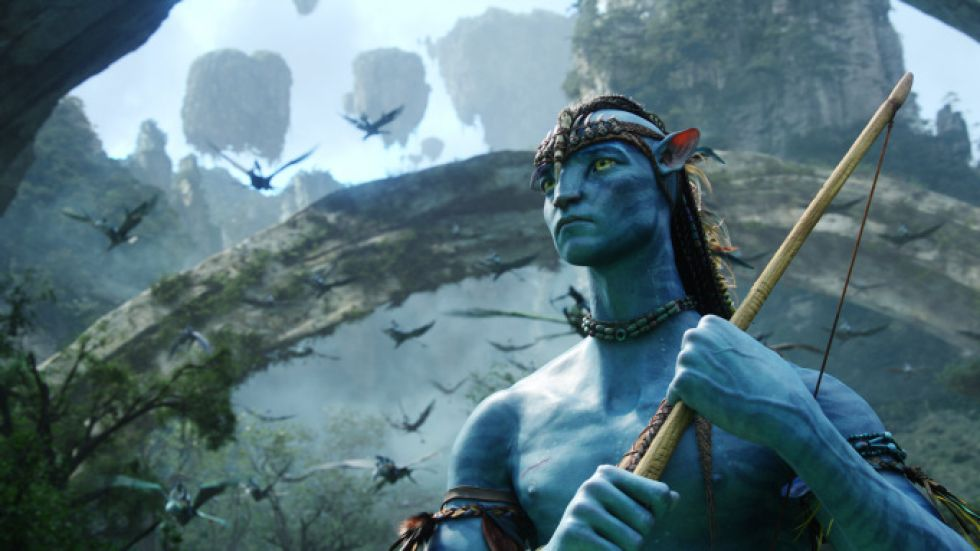 'Avatar 2' Concludes Shooting For 2019