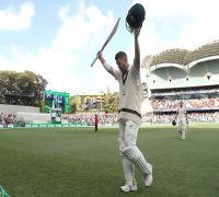 David Warner Backs THIS Indian Player To Break Brian Lara's Record Of 400, Credits Virender Sehwag
