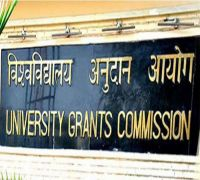 No Distance Education Allowed In Hotel Management, Real Estate: UGC