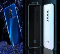 Realme X2 Pro Vs Vivo V17 Pro: Which Smartphone You should Opt For?