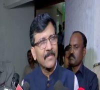 Devendra Fadnavis' Haste To Come To Power Sank BJP In Maharashtra: Sanjay Raut