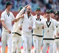 14 Consecutive Losses In Tests In Australia - Pakistan Created Unwanted World Record