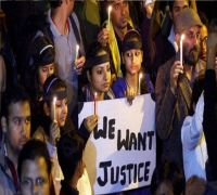 Delhi LG Recommends Rejecting Nirbhaya Convict's Mercy Plea Amid Outrage Over Hyderabad Horror