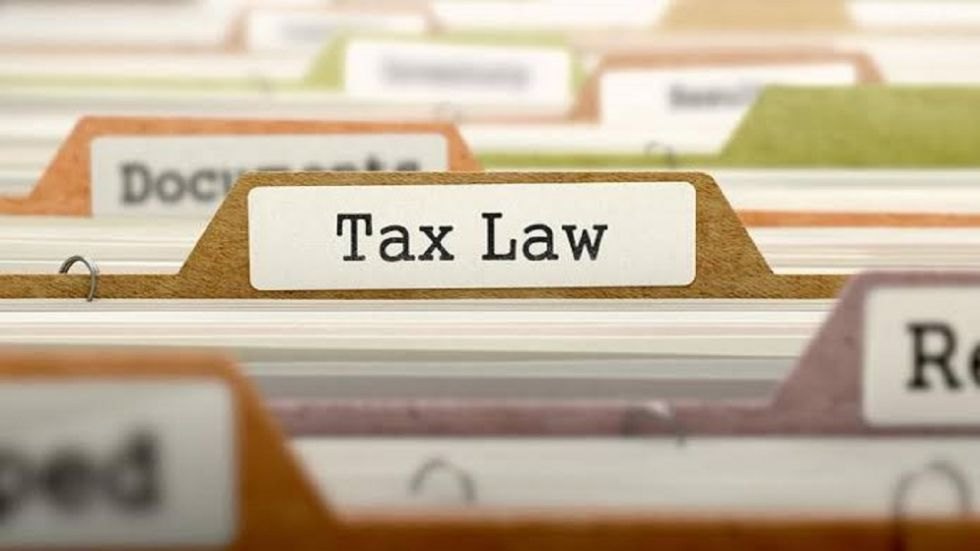 Lok Sabha passes Taxation Law Amendment Bill to give effect to reduction in corporate tax