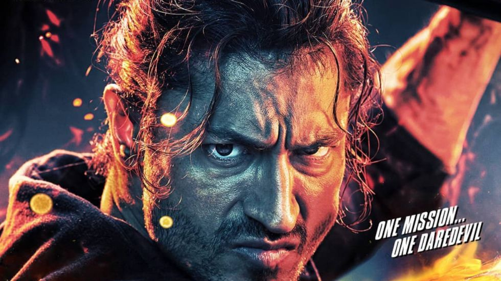 Vidyut Jammwal's Film Weaves Magic At Box Office.