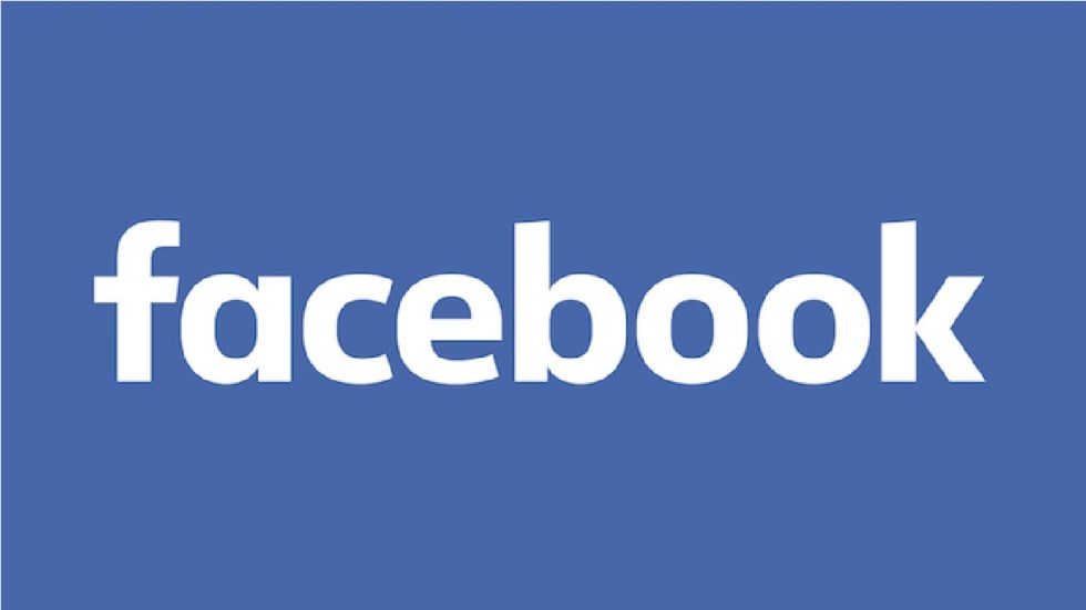 Facebook said that as it worked on a new set of data portability tools.