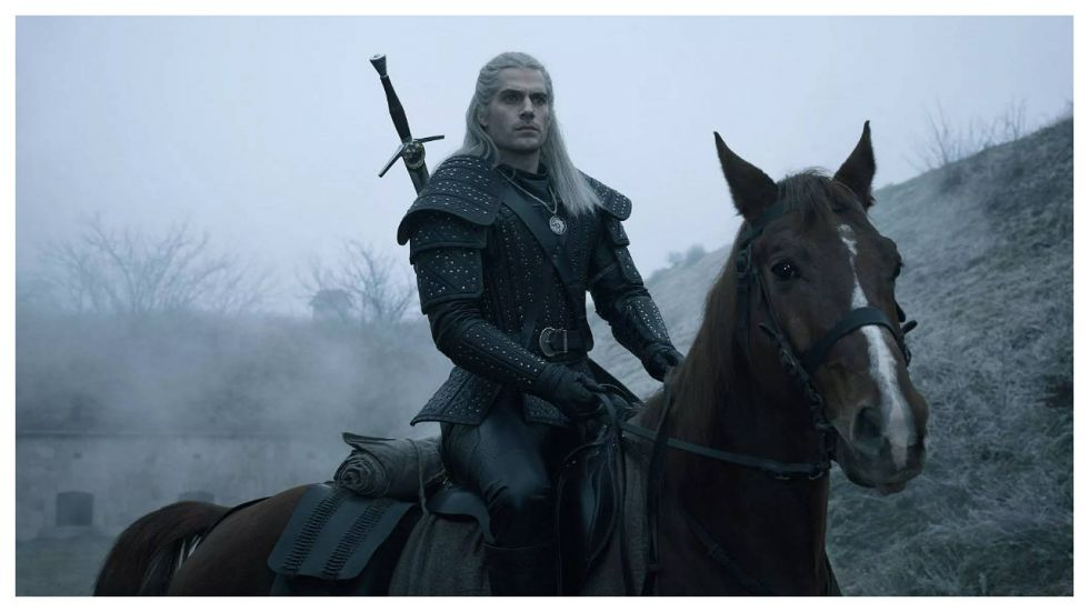 First Reviewers Say 'The Witcher' Makes Game Of Thrones Look 'Awful'