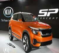 More Than 14,000 Units Of Kia Seltos Sold In November: Details Inside